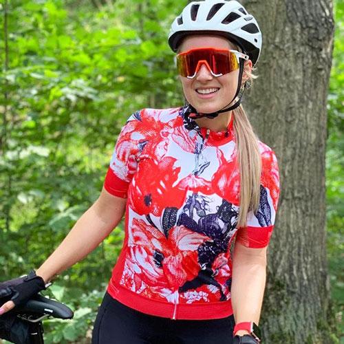fietssshirt-dames-bloemenprint-florentina