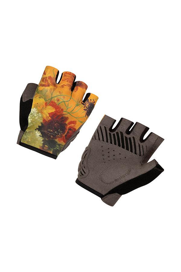 golden-hour-cycling-gloves-women