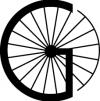 ingeklikt_wheel