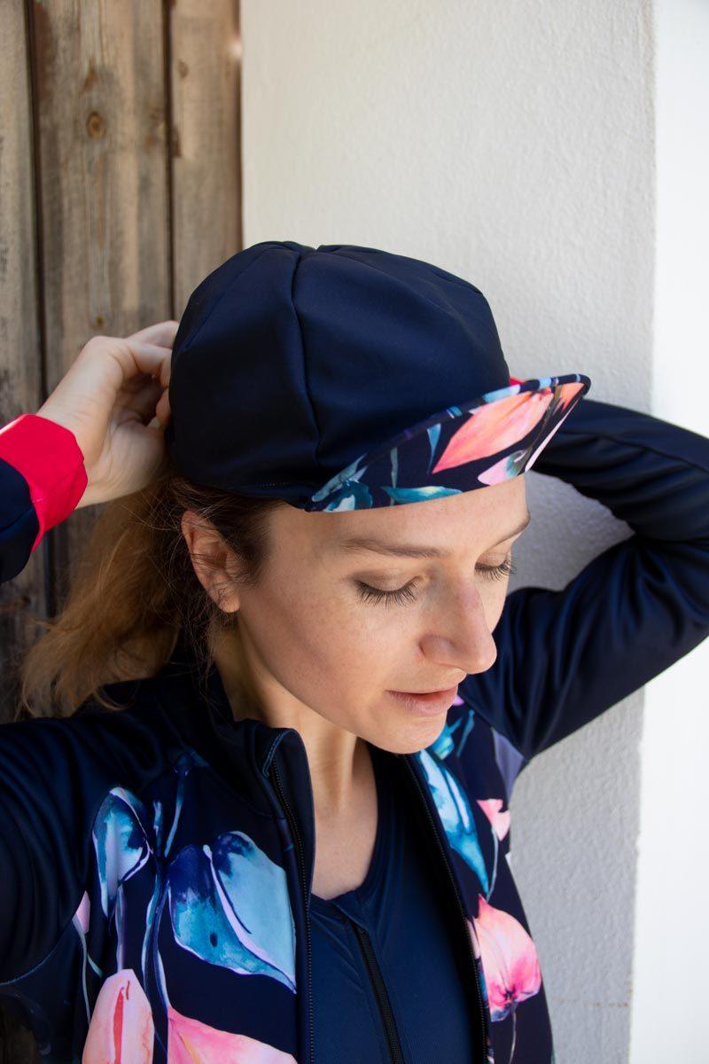 koerspetje-dames-wielrennen