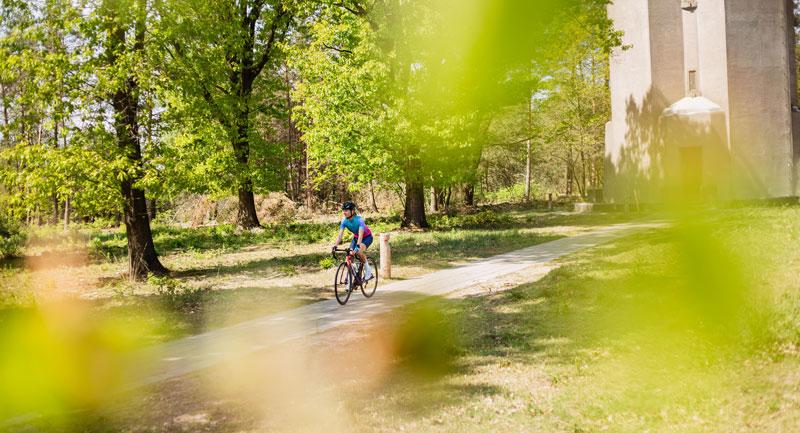 meenemen-lange-fietstocht