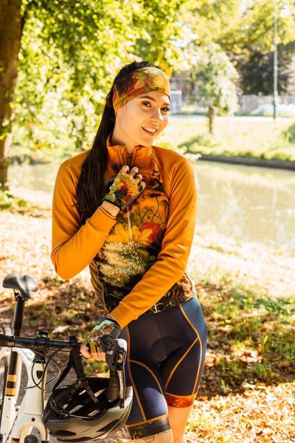 oker-geel-dames-fietsjack