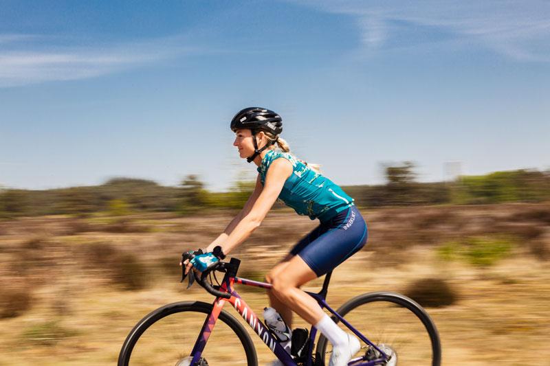 onzeker-wielrennen