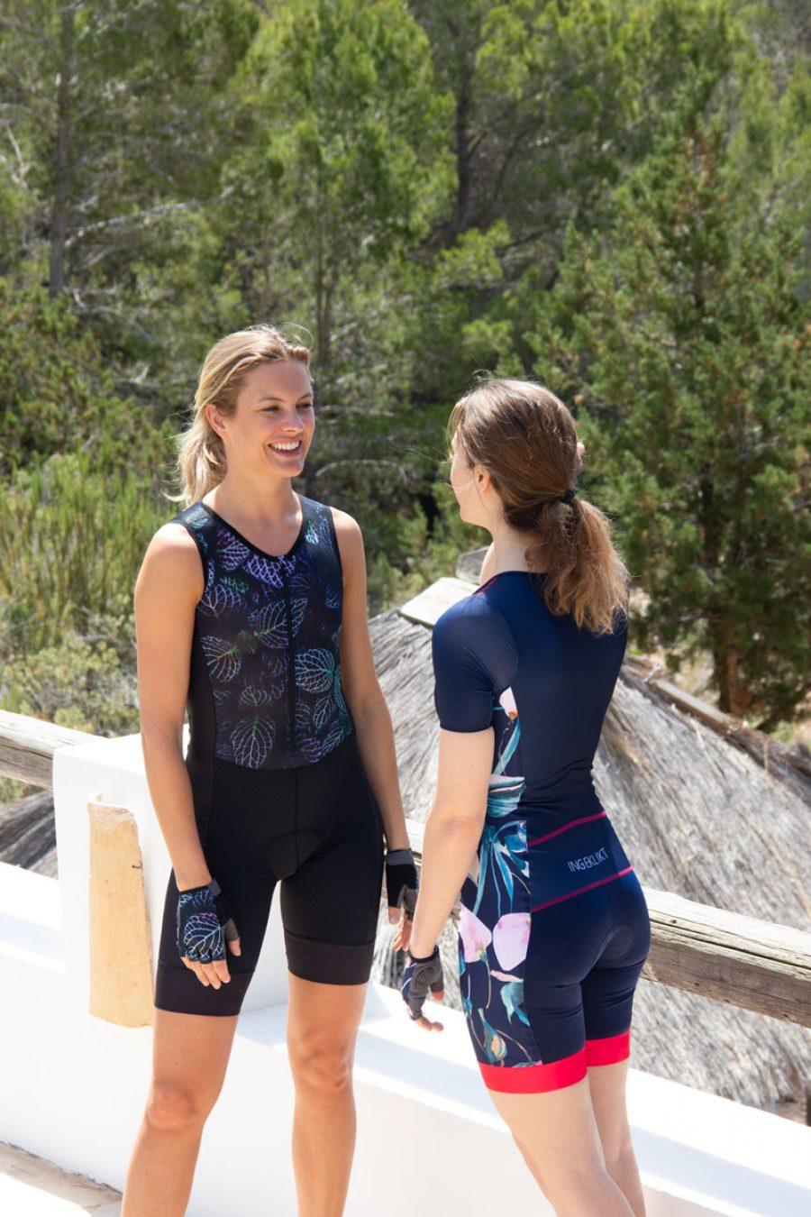 triatlon-pakje-dames-korte-mouw