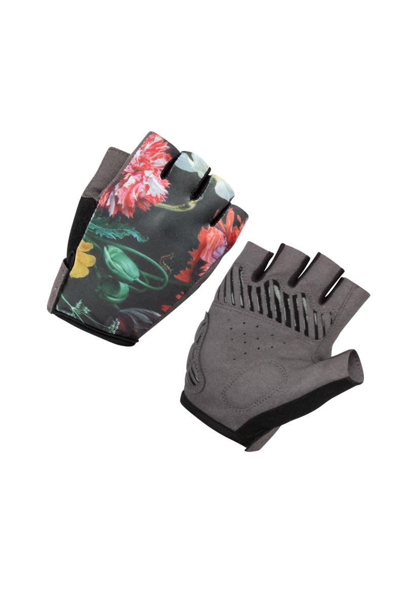 wielerhandschoentjes-dames-bloemen