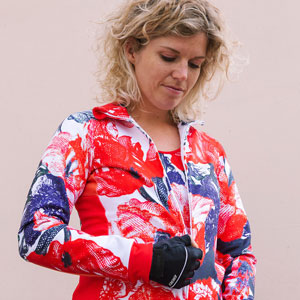 cycling-jacket-women-winter