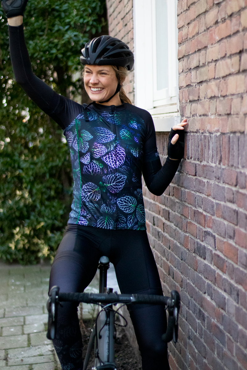 womens-cycle-wear-ingeklikt