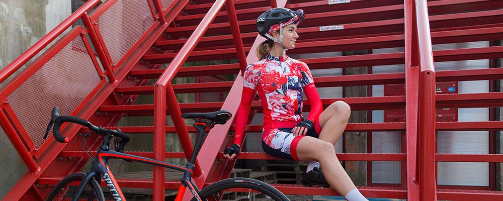 wielrennen-zelfvertrouwen