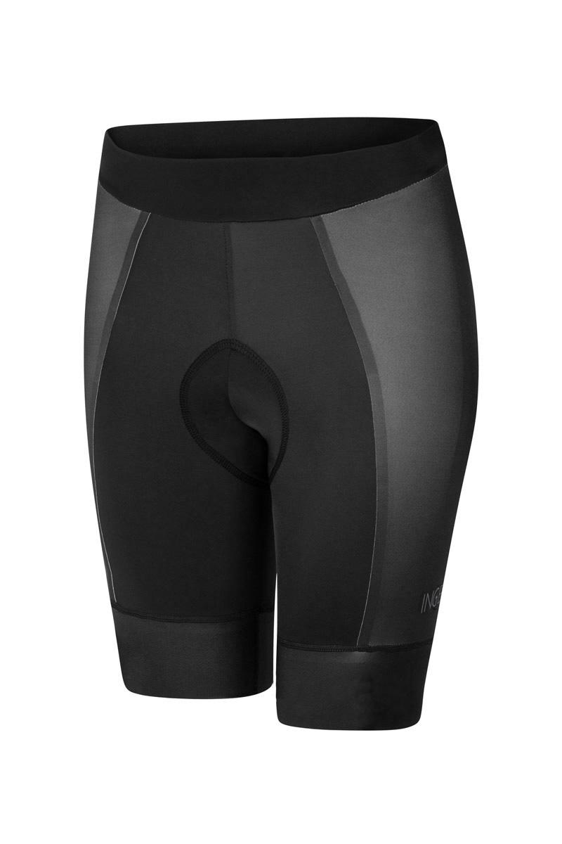 zwarte-korte-dames-fietsbroek